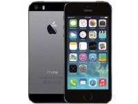 iPhone 5S 32GB Cũ 99%