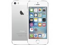 iPhone 5S 32GB Cũ