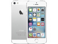 iPhone 5S 16GB Lock Cũ 99%