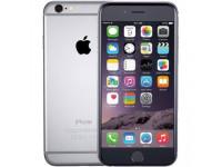 iphone 6 64GB Lock Cũ