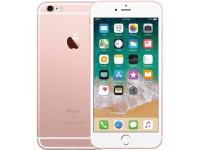 iPhone 6S Plus 16GB Lock Cũ