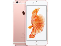 iPhone 6S 128GB Cũ