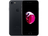 iPhone 7 256GB Cũ 99%