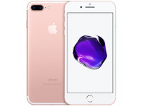 iPhone 7 Plus 128GB Cũ 99%