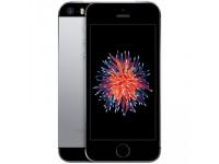 iPhone SE 16GB Lock cũ 99%