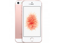 iPhone SE 64GB Cũ