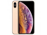 iPhone XS 256GB Cũ Không Face ID