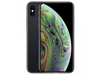 iPhone XS 512GB Cũ