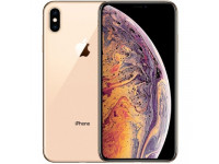 iPhone XS Max 256GB Cũ 99%