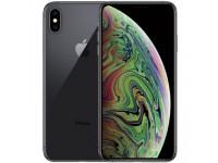 iPhone XS Max 64GB Cũ 99%