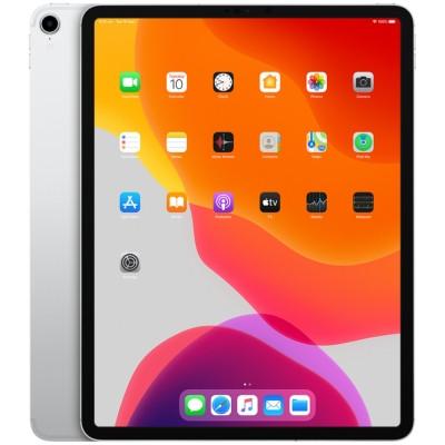 ipad pro 12.9 inch 2018 wifi cellular bac