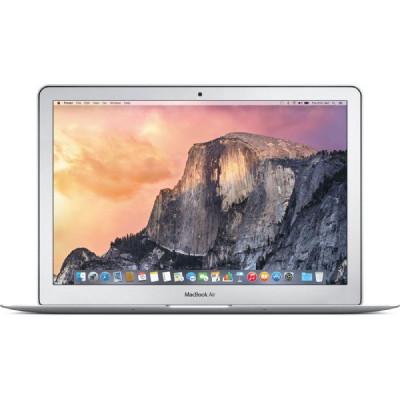 macbook air 13 inch mjvg2 2015