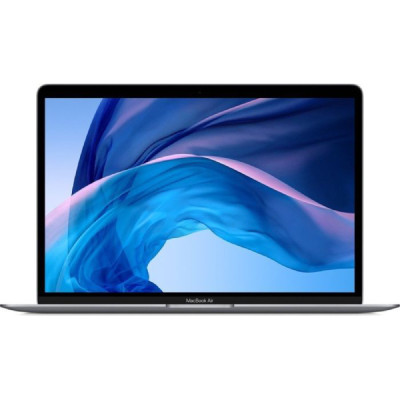 macbook air 13 inch mvfj2 2019