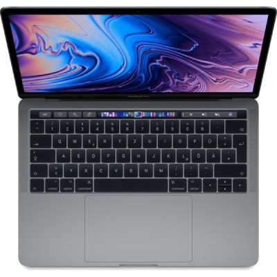 macbook pro 13 inch mv982 2019