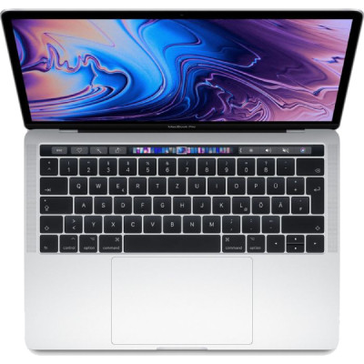 macbook pro 13 inch mv992 2019