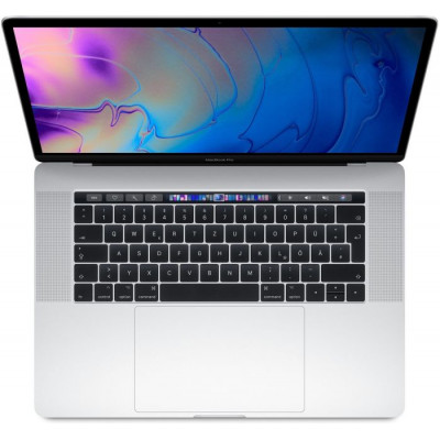 macbook pro 15 inch mr972 2018