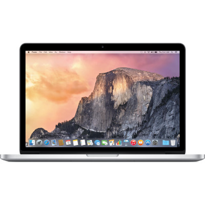macbook pro retina mf839 2015