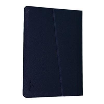 tui dung macbook 13 inch ultra thin sleeve