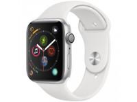 Apple Watch Series 3 LTE - mặt nhôm - 42mm - Cũ