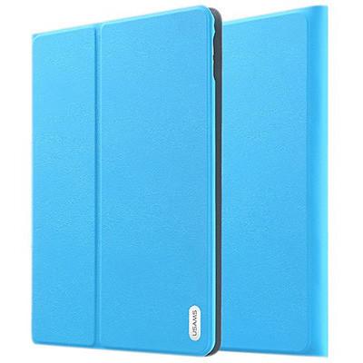 Bao da iPad Air 2 USAMS Victor Series