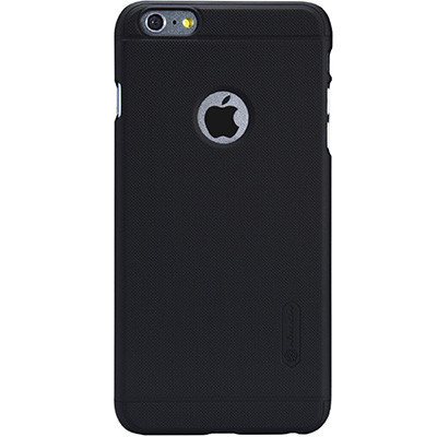 op lung iPhone 6 Plus Nillkin Phone Protection Case