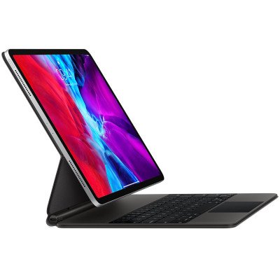 magic keyboard ipad pro 2020 129 inch 3