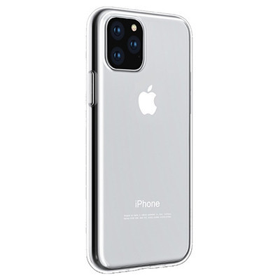 op lung iphone 11 pro max vien deo lung mika trong suốt likgus