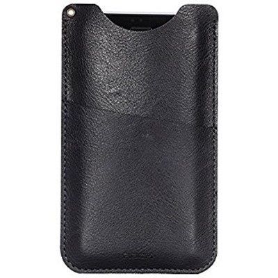 op lung iPhone 6 Plus ROCK Universal Pouch