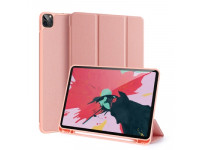 Bao da iPad Pro 11 inch 2020 Smart Case