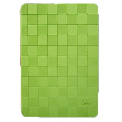 Bao da iPad Air 2 KAKU Caro Vuong