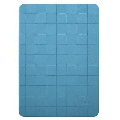 Bao da iPad Mini 1 2 3 KAKU Caro Vuong