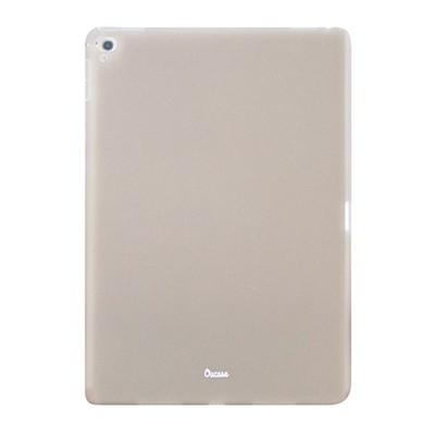 Bao da iPad Pro 9.7 OUcase Life & intensified Protector Case