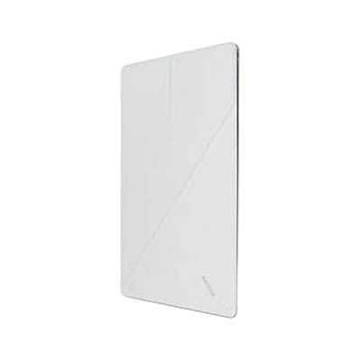 Bao da iPad Pro 9 7 REMAX Duke Portable Holster