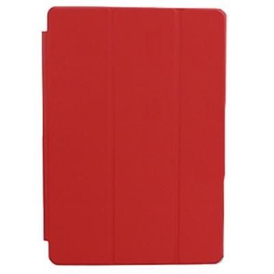 Bao da iPad Pro 9 7 KAKU Well JOKADE