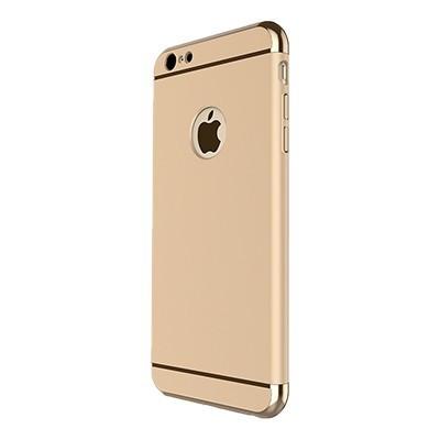Ốp lưng iPhone 6 Plus JOYROOM Simple Fashion