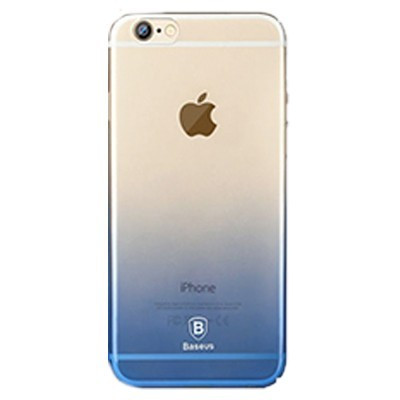 op lung iPhone 6S Plus / iPhone 6 Plus BASEUS Mirror