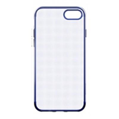 Ốp lưng iPhone 7 BASEUS Shining Case silicon dẻo