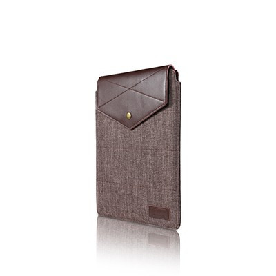 Túi da iPad pro 12.9 Remax Leshi