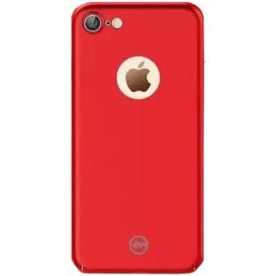 Bao da iPhone 7 JOYROOM Yema Series