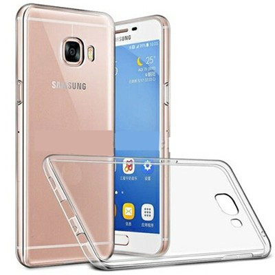 op lung silicon trong suot samsung galaxy j7 prime