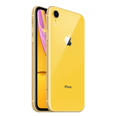 Mieng dan ppf iphone xr