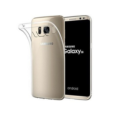 op lung samsung galaxy s8 trong suot remax