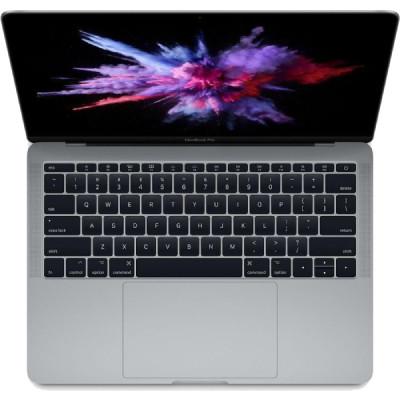 macbook pro 13 inch mpxq2 2017