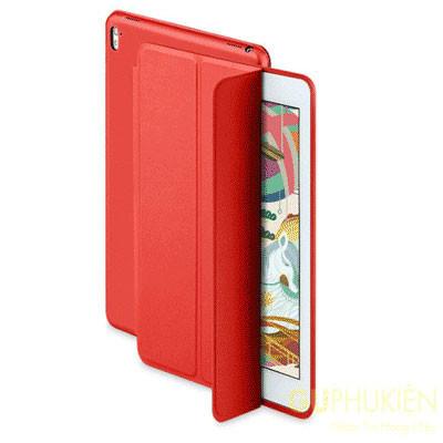 Bao da iPad Pro 11 Smart Case