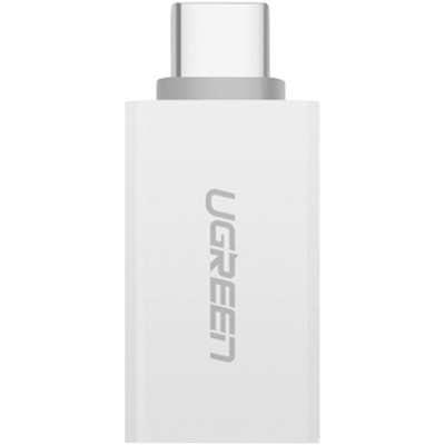 ugreen usb type-c sang usb 3.0 1