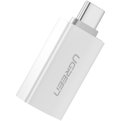 ugreen usb type-c sang usb 3.0 2