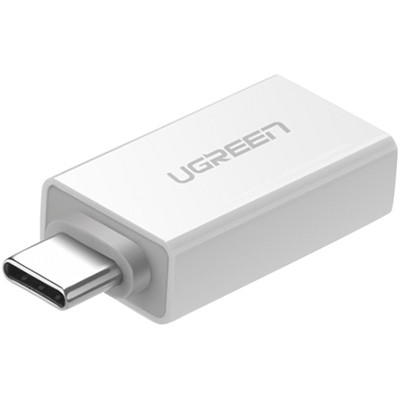 ugreen usb type-c sang usb 3.0 3