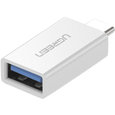 ugreen usb type-c sang usb 3.0 4