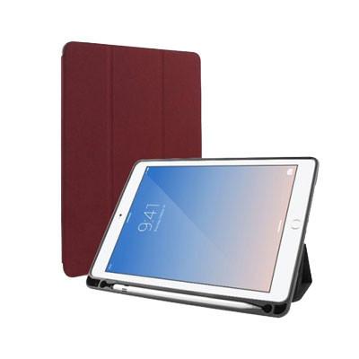 bao da ipad gen 7 10 2 smart case