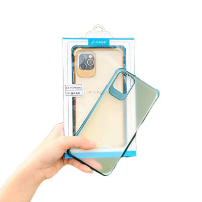 op lung iphone 11 pro max j case vien camera